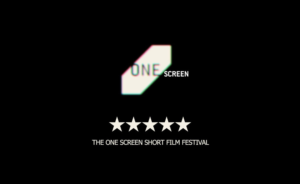 The One Club Opens Global Call for Entries For 7th Annual One Screen Short Film Festival