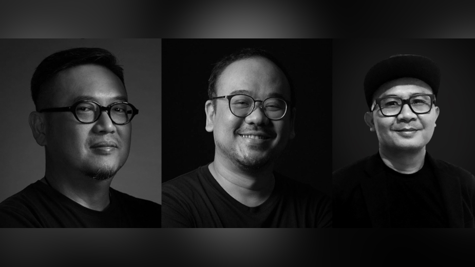 Creatives of the Hakuhodo Network 4: Indonesian Team's Triumph
