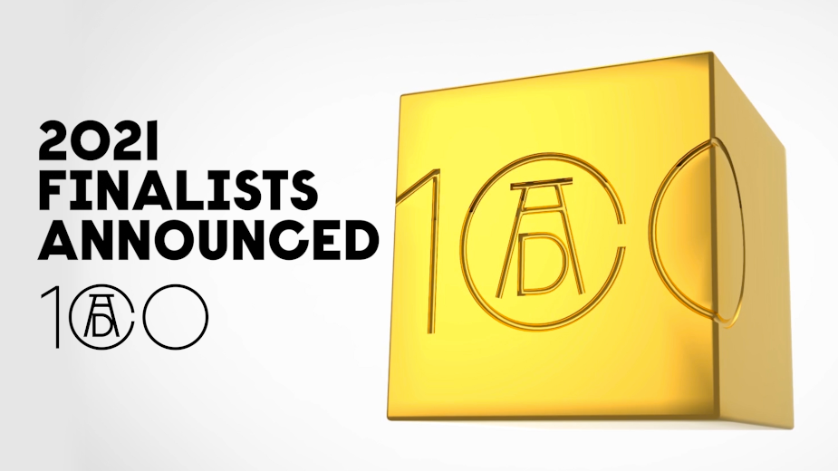 Spotify In-House, Goodby, The New York Times Magazine are Top Finalists in Historic ADC 100th Annual Awards