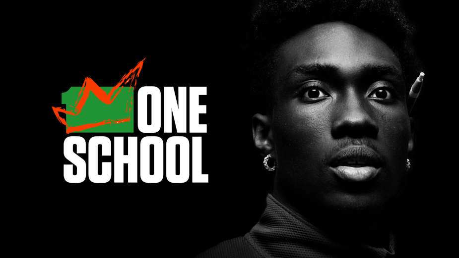The One Club Expands ONE School Free Portfolio Program for Black Creatives To Chicago and Atlanta