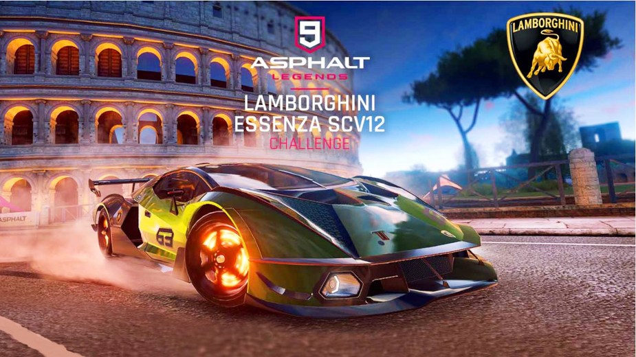 How Games are Driving Success for Automotive Brands
