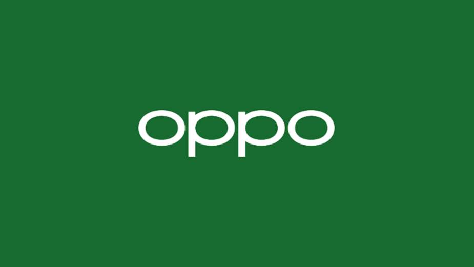 OPPO Appoints VCCP Spain for Expansion into Latin America