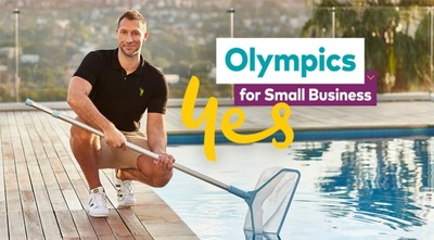 Optus Small and Medium Business Appoints Ogilvy Sydney as New Creative Agency
