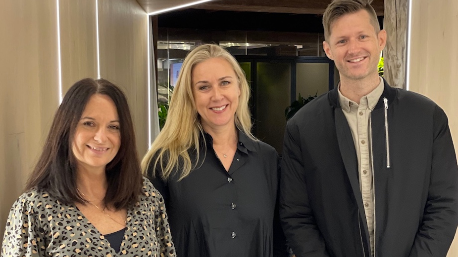 Orchard Turbocharges Brand Experience Offering with Three Senior Hires