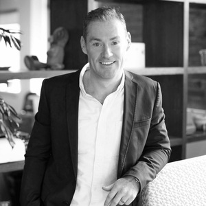 J. Walter Thompson Promotes GM Paul Everson to Managing Director Role