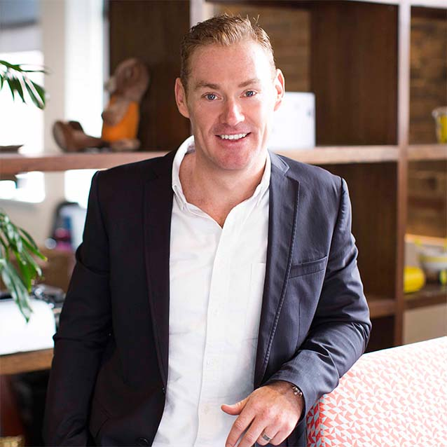 J. Walter Thompson Sydney Adds MSD Animal Health to Client Roster