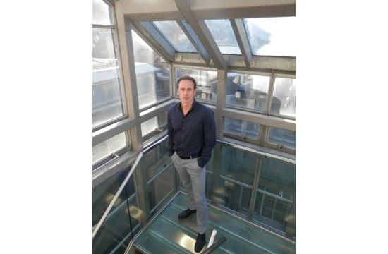 PHD Worldwide Appoints Patrick Ryan