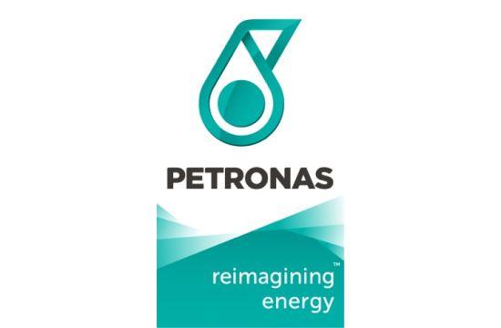 Petronas Extends Saatchi Arachnid Relationship