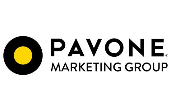 Pavone Bags Pennsylvania Horse Racing Marketing Association Account
