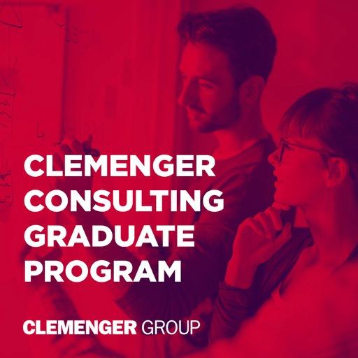 Clemenger Group Announces New Consulting Graduate Program