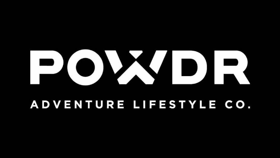 POWDR Taps Deutsch LA for Media and Business Intelligence