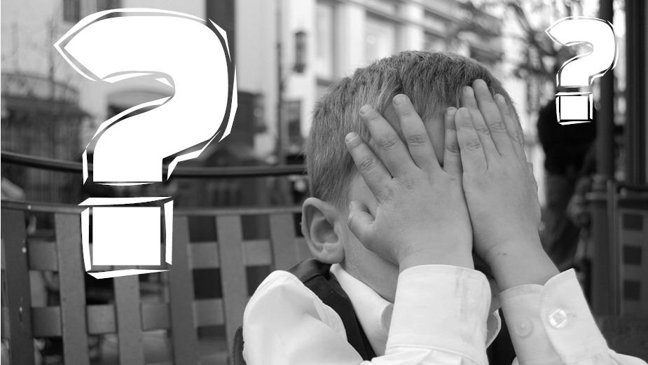 The Reasons Why PR Campaigns Fail