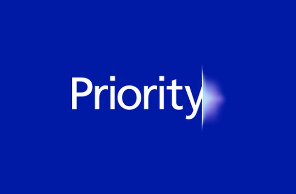 The Marketing Store Appointed Lead Partnerships Agency for O2 Priority