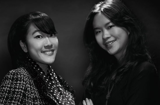 TBWA assembles new PR and Marketing team in China