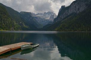 Austria: How to Shoot a Fairytale