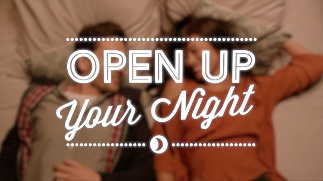 PTV unveils campaign to promote all-night public transport on weekends via GPY&R Melbourne