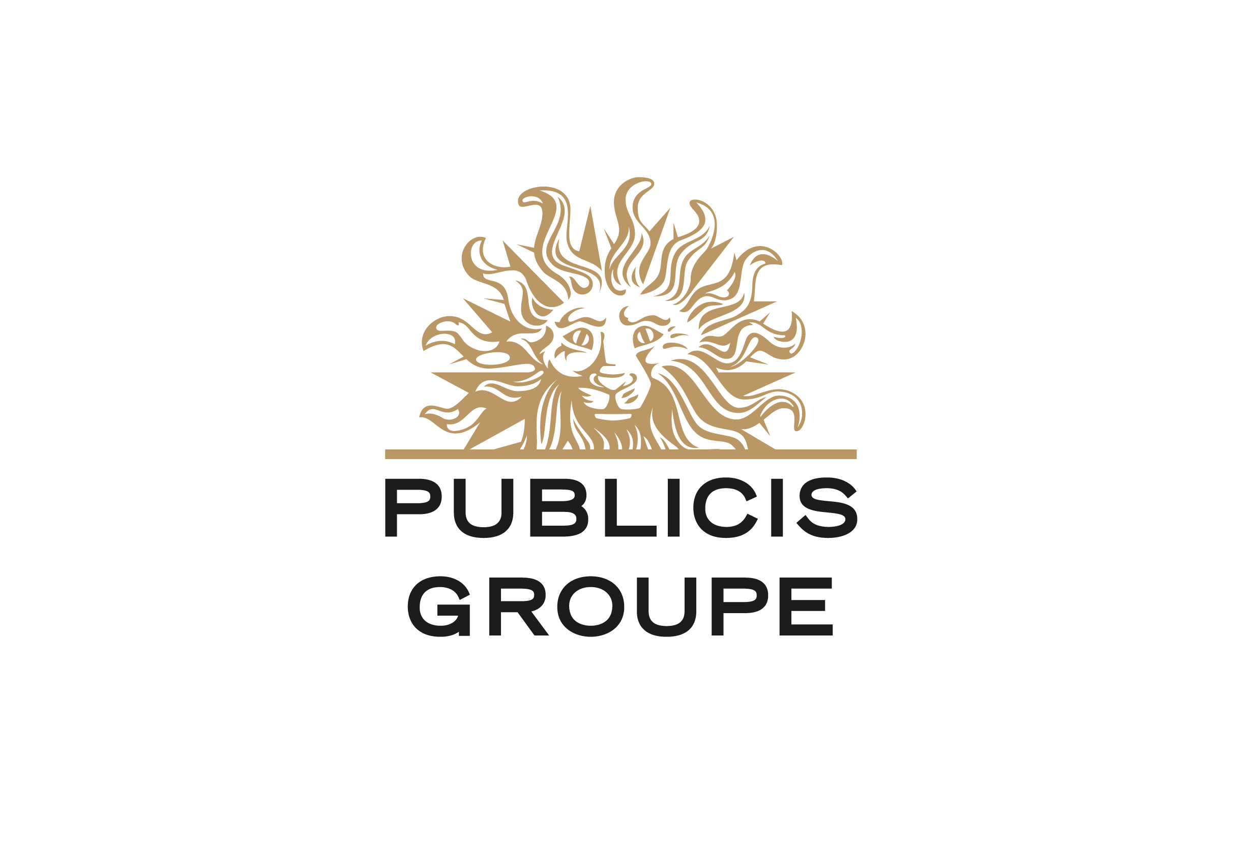 Publicis Groupe Announces New Appointments in Israel