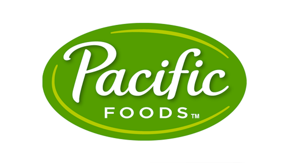 Pacific Foods Appoints 72andSunny LA as Lead Creative Agency