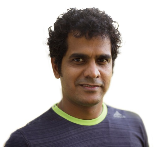 Bestads Six of the Best Reviewed by Santosh Padhi, CCO/Co-Founder, Taproot Dentsu, Mumbai