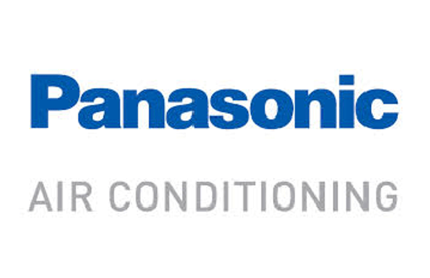 Wunderman Thompson South Asia Wins Creative Mandate for Panasonic Air Conditioners