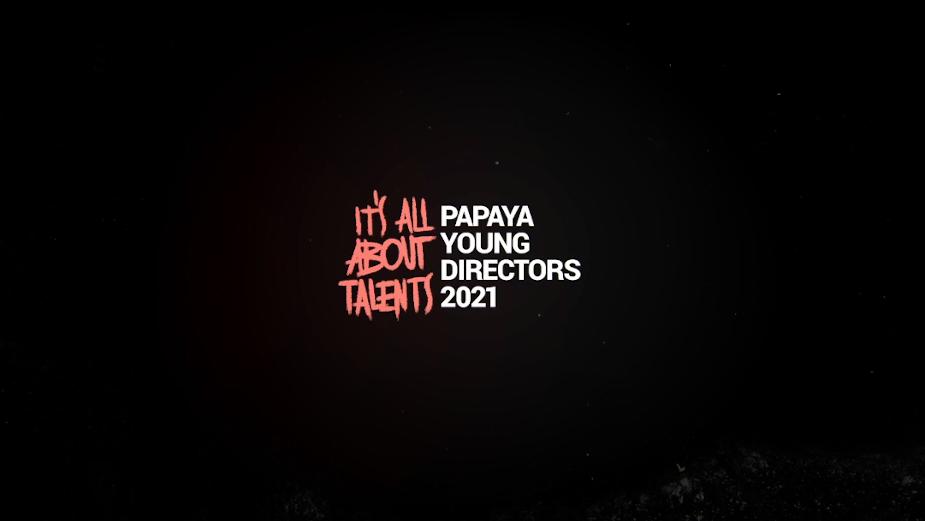 Papaya Young Directors Returns for 8th Edition