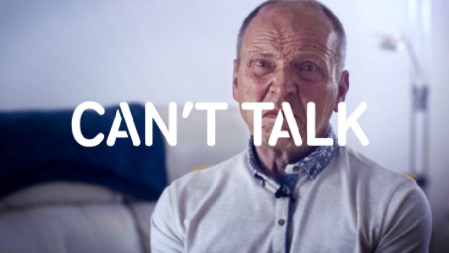 Parkinson's UK 'Time For Can' & UCB 'Advantage Hers'Nominated for Brand Film Awards EMEA 2021