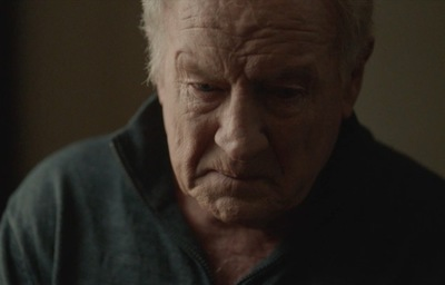 J. Walter Thompson Challenges Perceptions Around Parkinson's Disease in New Campaign