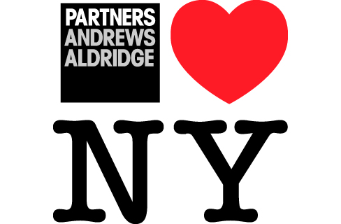 Why Partners Andrew Aldridge Crossed the Pond After 17 Years