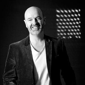 McCann Australia's Pat Baron Joins APAC Tambuli's 2018 Creative Executive Jury