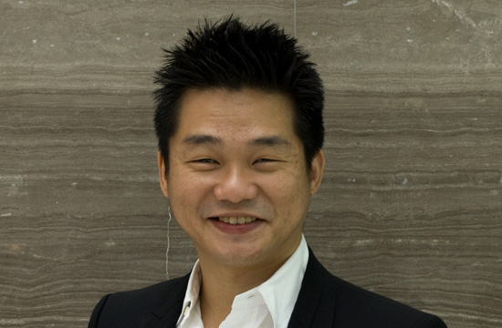 STB Appoints XM Asia