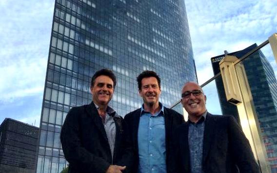 Dentsu Aegis Network Acquires Majority Share of BWM Group in Australia