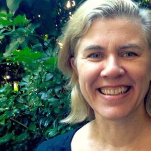 Spotlight on Women Creatives: Paula Keamy, Associate Creative Director, M&C Saatchi, Sydney