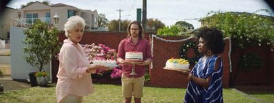 ALDI Launches Four New Spots for 'The More the Merrier' Campaign