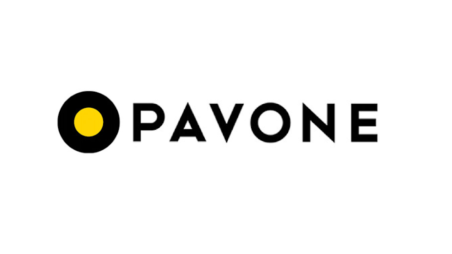 Pavone Named in 2020 Adweek 100: Fastest Growing Companies