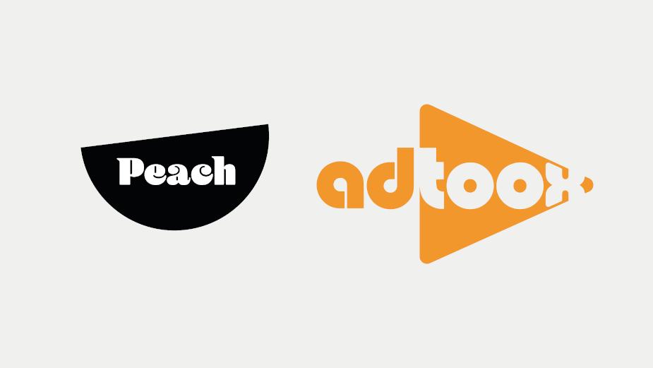 Peach Acquires Scandinavian Ad Delivery Company Adtoox