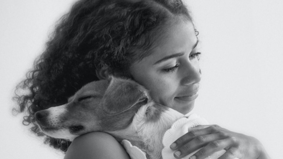 Pedigree Adoption Campaign Calls on Millennials to Take a Step into Parenting