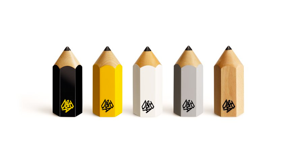 D&AD Announces Programme for 2020 Awards