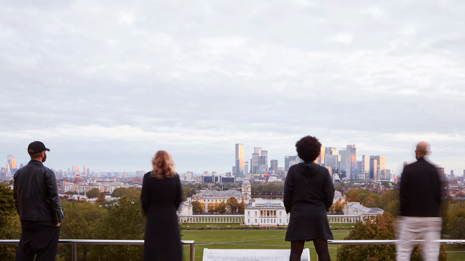 Mother Launches New Independent Creative Agency in London