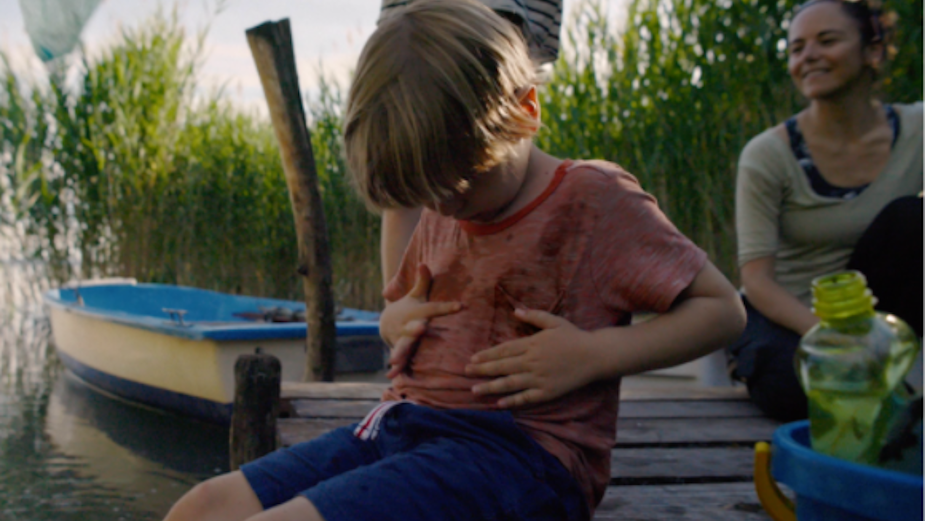 Persil Makes a 'Real Change' with Significant Steps for Sustainability