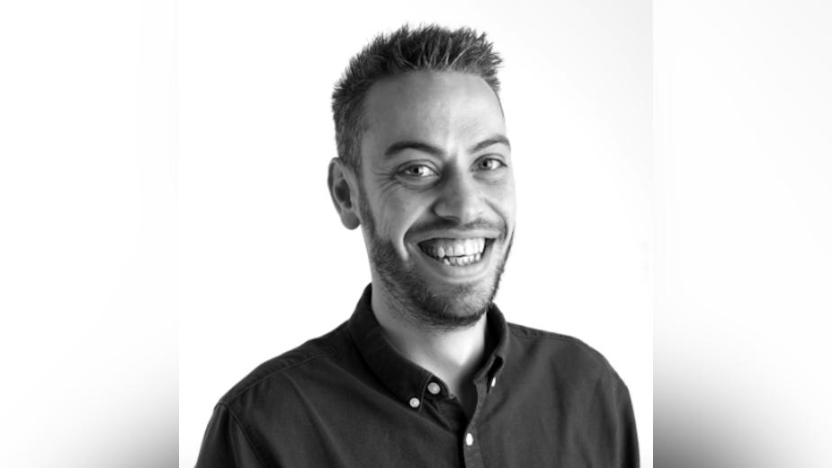Digital Natives Announces Pete Sanna as Creative Director