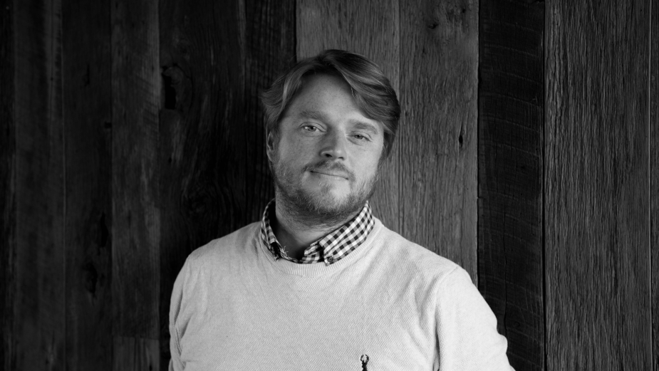 Making the Grade: Peter Oppersdorff