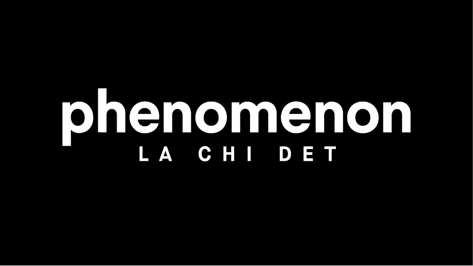 Phenomenon Acquires Detroit-Based Performance Agency Marketing Supply Co.
