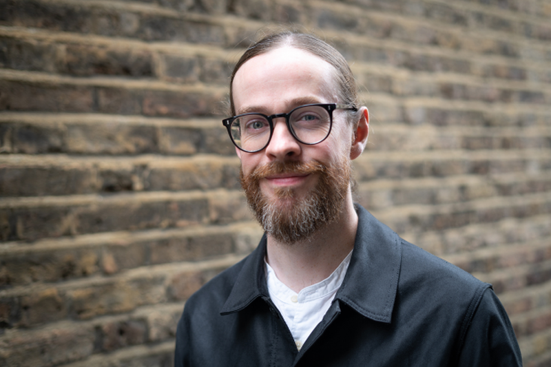 Philip Byrne Joins Huskies as Content Director