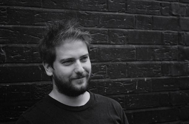 New Talent: Philip Hambi