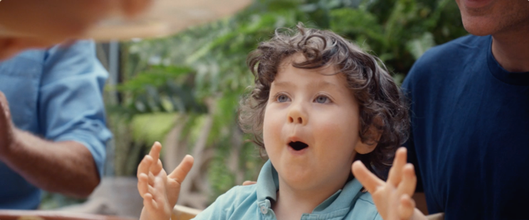 moremilk Sows the Seeds of Change for Alitex's First Brand Film