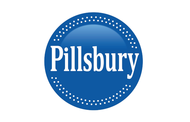 Havas Chicago Wins Digital and Social Account for Pillsbury and Funfetti Brands