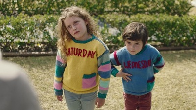 ALDI Sets Epic Reminders For Its Weekly Special Buys in New TV and Radio Campaign via BMF