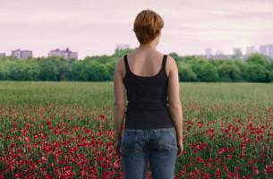 Y&R London Recreates Flanders' Fields for Royal British Legion