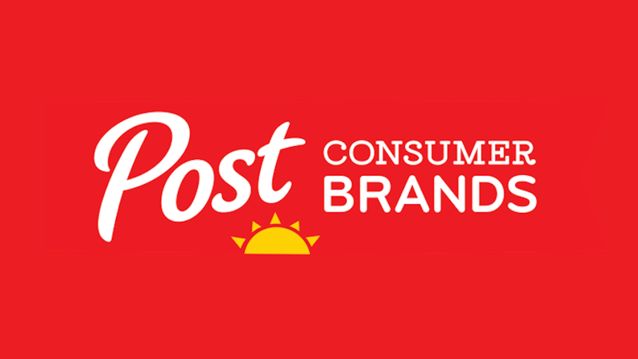 Barkley Named Advertising Agency of Record for Post Cereal Consumer Brands