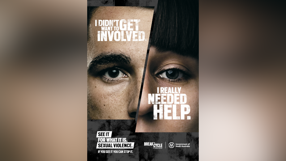 Showpony Teams up with Online Dating App in Fight Against Sexual Violence